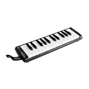 HOHNER MELODICA STUDENT26 BLACK 鍵盤ハーモニカ