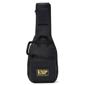 ESP GB-18G エレキギター用ギグバッグ