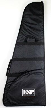 ESPEF-100Bエレキベース用ギグバッグ