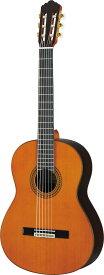 YAMAHA GC22C クラシックギター