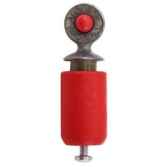 AUDUBON AU-BC鳥呼叫