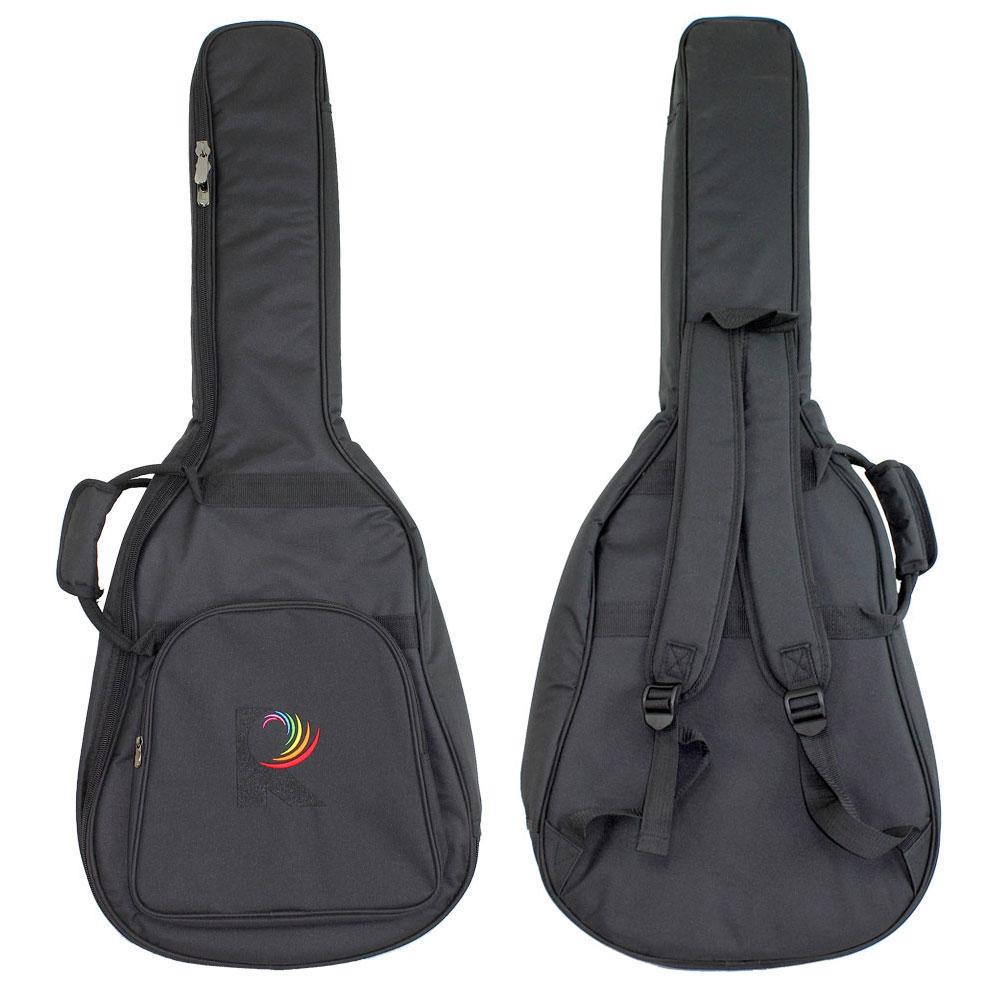 RAINBOW DGB-141010E アコースティックギター用ギグバッグ