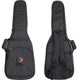 RAINBOW EGB-141010E エレキギター用ギグバッグ