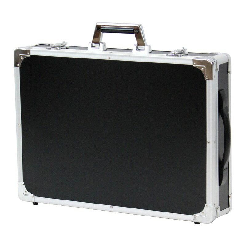 Dicon Audio EC5035BK エフェクターケース