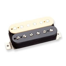 Seymour Duncan APH-1b Alnico II Pro Bridge Zebra ギターピックアップ