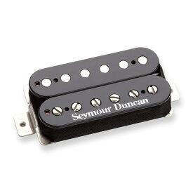 Seymour Duncan TB-5 Duncan Custom Trembucker Black ギターピックアップ