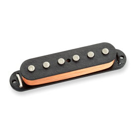 Seymour Duncan SJAG-2n Hot Neck ギターピックアップ