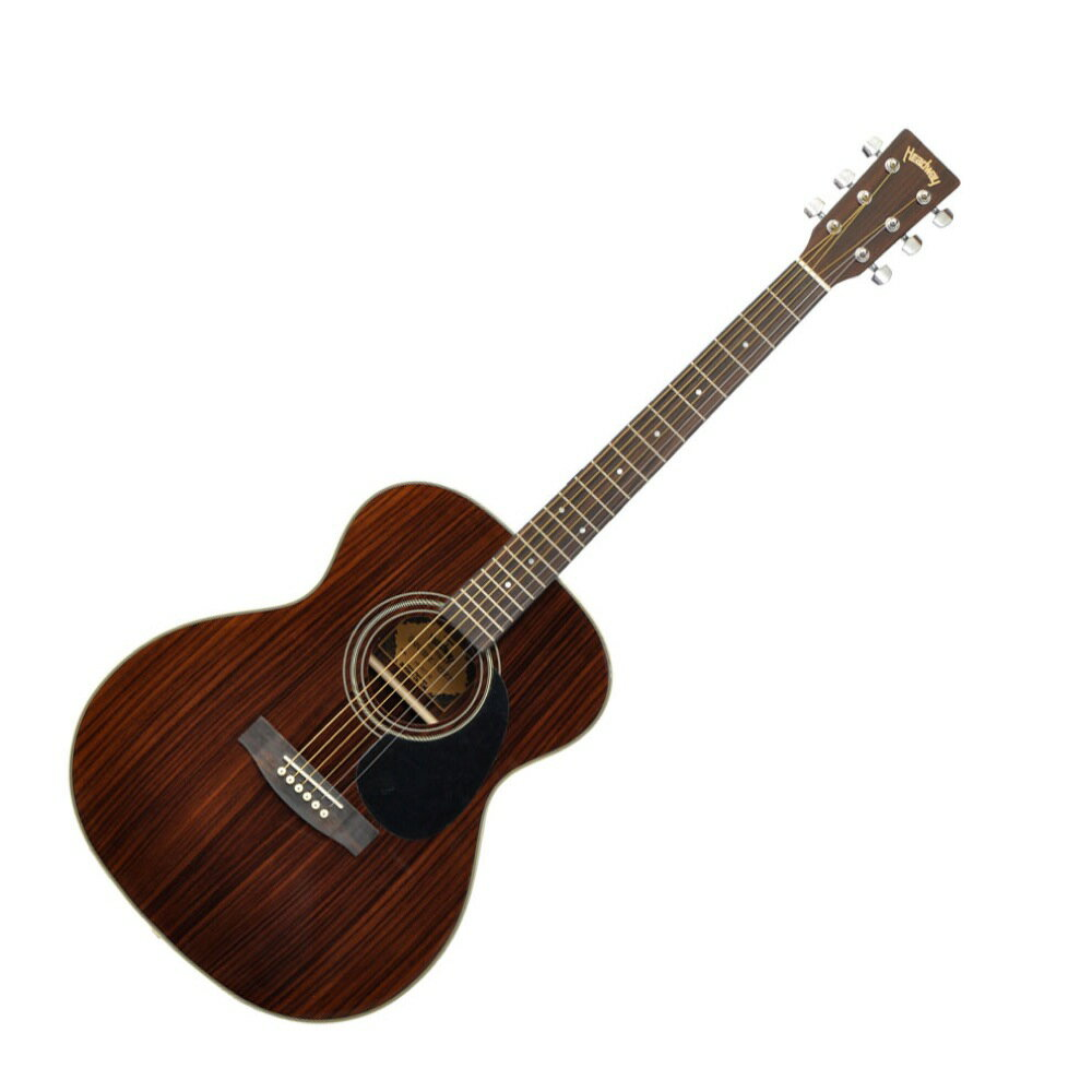 HEADWAY HF-45R アコースティックギター