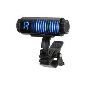 KORG SH-PRO Sledgehammer Pro クリップチューナー