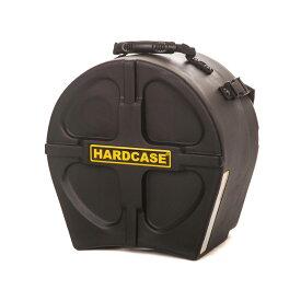 "HARDCASE HN14T 14"" Black タム用ハードケース"