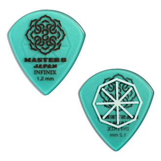 *10张MASTER 8 JAPAN IFHPR-JZ120 INFINIX JAZZ III XL TYPE Hard Polish Rubber Grip 1.2mm吉他选取