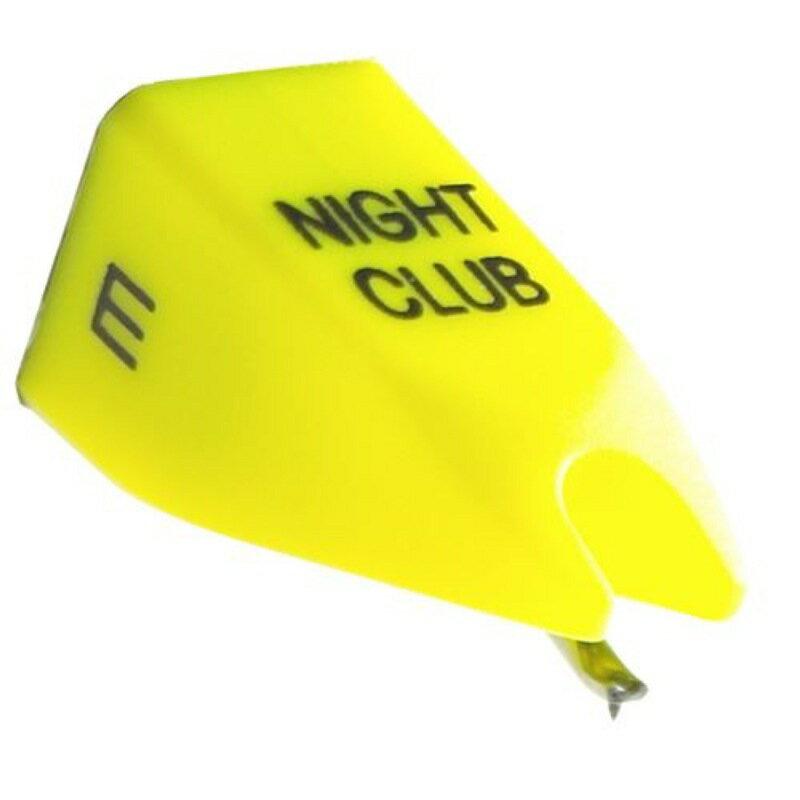 ORTOFON stylus Night Club E 交換針×2セット