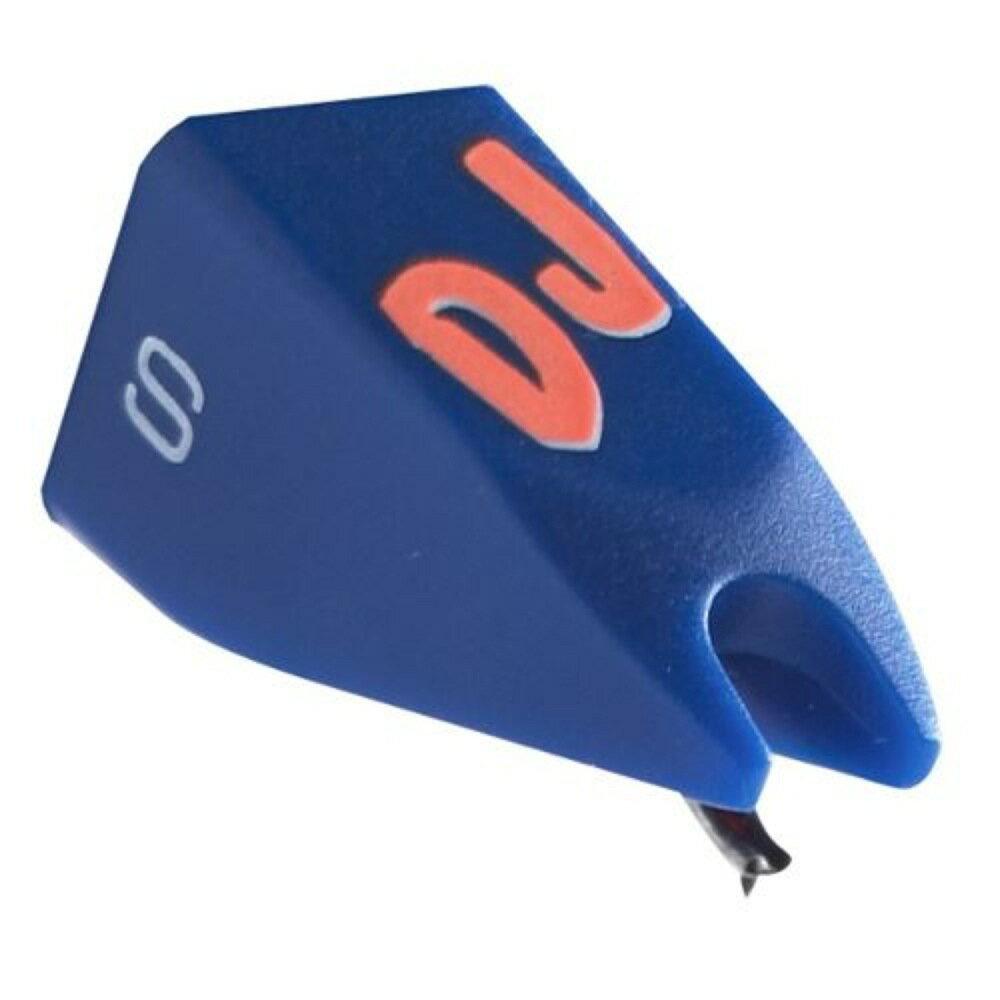 ORTOFON stylus Dj S 交換針×2個