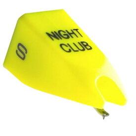 ORTOFON stylus Night Club S 交換針×2セット