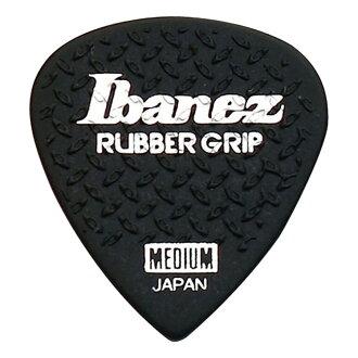 *50张IBANEZ PA16MRG-BK吉他选取
