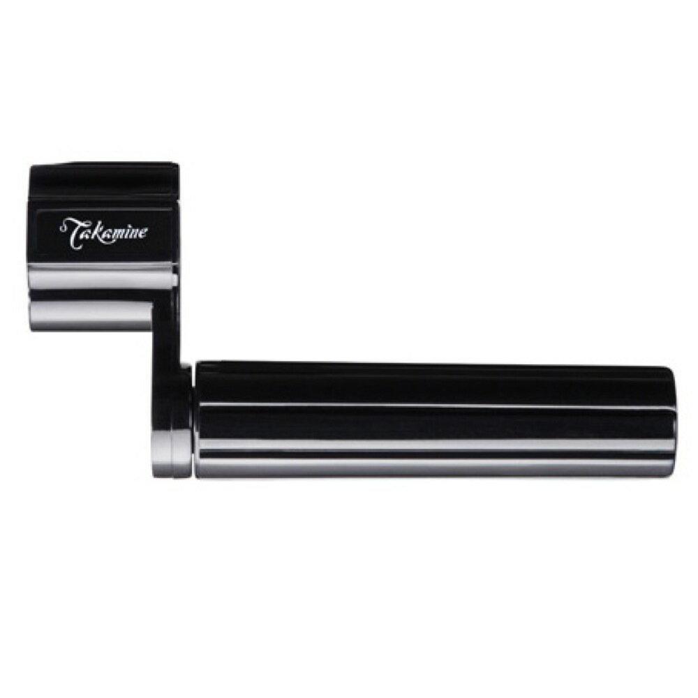 TAKAMINE TW-1 ワインダー×2個