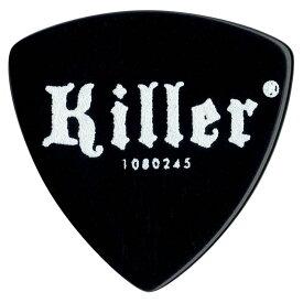 Killer KP-DS10 BK サンドピック 1.5B×10枚