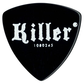 Killer KP-DS10 BK サンドピック 1.5B×30枚