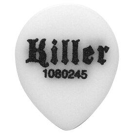 Killer KP-TS10 WH サンドピック 白×30枚