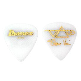 IBANEZ 1000SV-WHR スティーブヴァイピック ギターピック×50枚