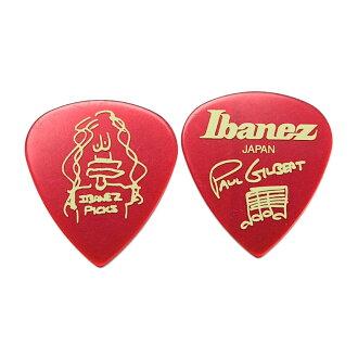 *10張IBANEZ 1000PG-CA桿吉爾伯特吉他選取