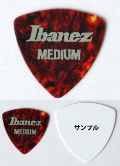 IBANEZ CE6M-SH*10张吉他选取