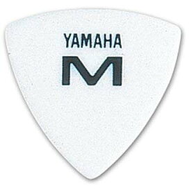 YAMAHA GP-106M ギターピック×10枚