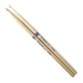 TAMA O215-P オーク×3SET ドラムスティック