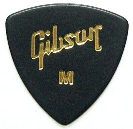 GIBSON GG-73M ウェッジ MEDIUM ピック×12枚