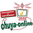 chuya-online