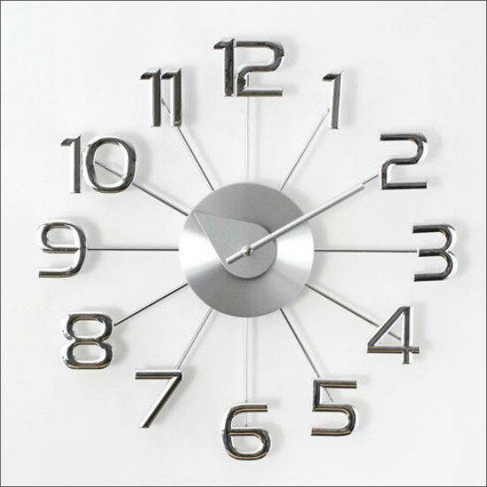【送料無料】 ジョージ・ネルソン フェリス クロック 掛け時計 ミッドセンチュリー 時計 壁掛け おしゃれ お洒落 木製 アンティーク 壁掛け時計 レトロ ビンテージ ヴィンテージ ジョージネルソン 北欧 George Nelson