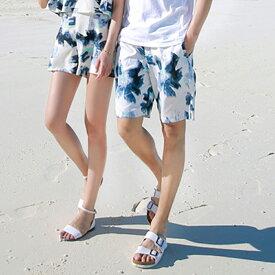 c46a7ea28b0 メンズ水着メンズ水着パンツ サーフパンツ メンズ ハーフパンツ メンズ 水着 海パン スイムショーツ メンズショートパンツビーチショーツ ボーダー  無地 迷彩 花柄 ...