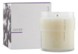 【APOTHIA アポーシア】JUICED Candle Normal
