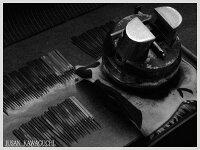 ハワイアンジュエリーハワイアンレディースリングプラチナシンプルpt900ストレートヒラウチ地金リング彫金手彫り結婚指輪エンゲージリング波ハンドメイドプラチナ9003mmハワイスクロールクリスマスxmaschristmas
