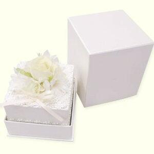 リング用 ジュエリーケース リングケース 贈り物に プレゼントに マルチケース ジュエリーボックス 収納