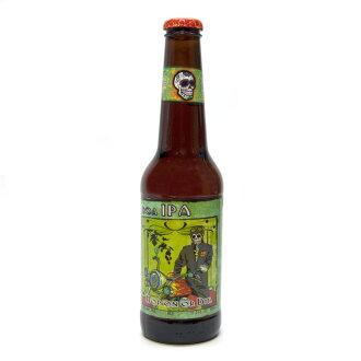 데이・오브・더・데드 맥주 IPA 330 ml 6.8%