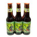 デイ・オブ・ザ・デッドビール IPA 6本パック 330ml×6 7%