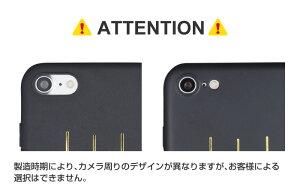 iPhoneXiPhone8【今だけ強化ガラスフィルムプレゼント中!】スマイルナイスニコちゃんiPhone7ケースiPhone7PlusケースiPhone6s6SE5sPlusにこちゃんスマホケースゴールドメタリックスマイリータッセル