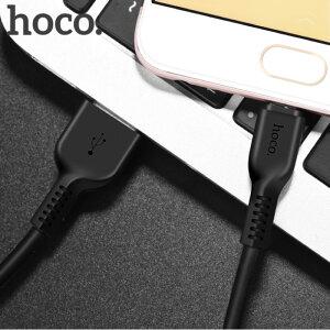 【1m/2m/3m】マイクロUSBmicroUSBケーブルケーブルアンドロイドアイコススマホスマートフォンタブレット携帯充電器断線しにくいGALAXYAQUOSxperiaarrowsコード断線しにくい頑丈長いロングhoco