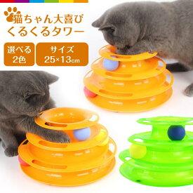 猫 おもちゃ 猫オモチャ ねこ ネコ 回る ボール 猫おもちゃ 猫用 ひとり 遊べる 遊ぶ 運動不足 ストレス解消 電池不要 かわいい 猫用玩具 回転 オモチャ 玩具 運動 ペット用品 ダイエット 子猫 成猫 ひとり遊び 可愛い