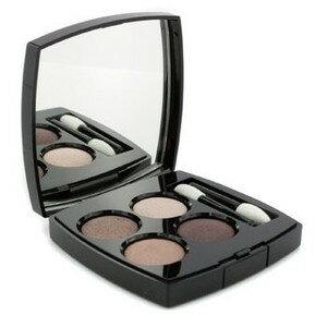[Chanel] Les 4 Ombres Quadra Eye Shadow - No. 226 Tisse Rivoli 2g/0.07oz