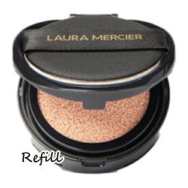 laura mercier(ローラ メルシエ) フローレス ルミエール ラディアンス パーフェクティング クッション レフィル