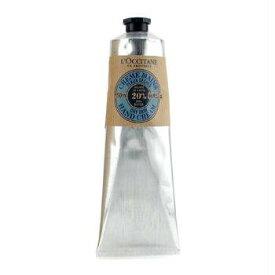 ロクシタン[L'OCCITANE]シアハンドクリーム 150ml[並行輸入品]