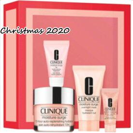 CLINIQUE(クリニーク)クリニーク オール モイスチャー サージ ボックス 21