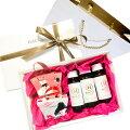 【センスのいいプレゼント】おしゃれな女性への贈り物!ハッチのギフトのおすすめは?【5千円以内】