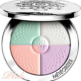GUERLAIN(ゲラン) メテオリット コンパクト