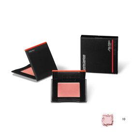 SHISEIDO Makeup(資生堂 メーキャップ) SHISEIDO(資生堂) SHISEIDO インナーグロウ チークパウダー 4g (10)