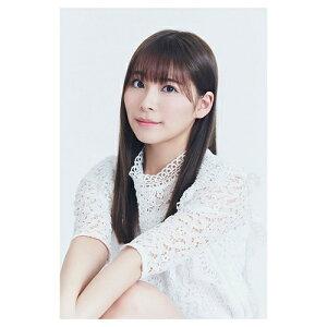 宮崎理奈 カレンダー2022年 卓上 トライエックス 女優 女性タレント 令和4年暦 予約 メール便可 シネマコレクション
