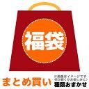 特選福袋 レディース バッグ&ポーチ 送料無料 数量限定 かわいい雑貨 女性向け ファッション 通販