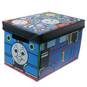 きかんしゃトーマス ギフト BOX おかたづけプレイマットボックス サンスター文具 プレゼント キャラクター グッズ シネマコレクション